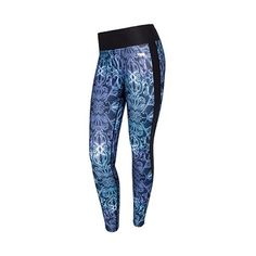 Time to look great with this  Running Bare Street Styler Full Length Tights - http://fitnessmania.com.au/shop/onsport/running-bare-street-styler-full-length-tights/ #Bare, #Fitness, #FitnessMania, #FULL, #Health, #Length, #Onsport, #Running, #RunningBare, #STREET, #Styler, #Tights