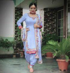 Punjabi Models, Designer Punjabi Suits, Indian Dresses, Kimono Top, Cover Up, Photo And Video, Sexy, Ethnic, Designers
