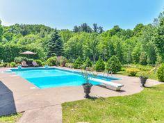 28 Appleglen, #Hudson, Qc    #ForSale     http://www.profusionimmo.com/en/property/details/27850462.html#.U8VfNbEtu8Q http://www.christiesrealestate.com/eng/sales/detail/170-l-78076-f1406220424700005/hudson-qc-canada-hudson-qc-h0p1h0  http://www.luxuryrealestate.com/residential/2200369-cottage-in-hudson-28-rue-appleglen-hudson-quebec-canada