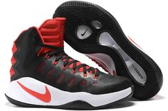 official photos 2ae69 2ee73 Find Wholesale Cheap Hyperdunk 2016 Black Red White Super Deals online or  in Nikehyperdunk. Shop Top Brands and the latest styles Wholesale Cheap  Hyperdunk ...
