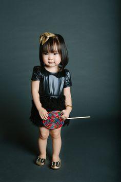 erika verginelli | advertising, editorial, fashion, lifestyle, kids photographer/director - {one}