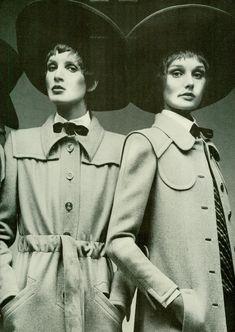 Vogue Archive September 1971 Twiggy, Photoshoot Ideas, Fashion Photo, Archive, Vogue, Nice, Artwork, Inspiration, Beautiful