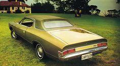 Chrysler Charger, Chrysler Cars, Australian Muscle Cars, Aussie Muscle Cars, Chrysler Valiant, Chrysler New Yorker, Car Brochure, Sports Sedan, Car Manufacturers