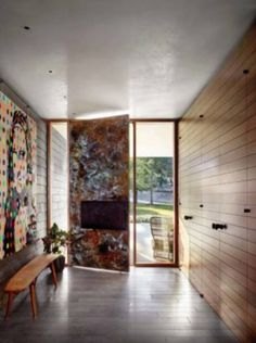 contemporary-lake-house-aamodt-plumb-architects-03-1-kindesign