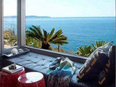 window-seat-design-ideas-modern-interior-decorating (1)