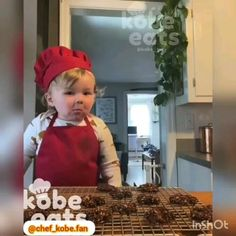 Cute Funny Baby Videos, Cute Funny Babies, Funny Videos For Kids, Funny Short Videos, Cute Baby Boy, Cute Little Baby, Funny Kids, Baby Love, Sons