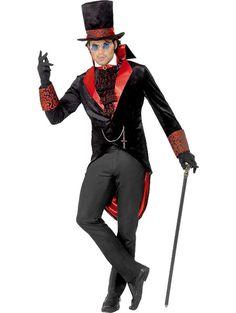 3491ce19e86 20 Best Vampire Costume Ideas images
