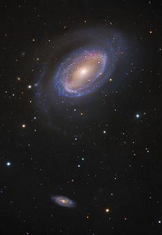 19 Best Subaru telescope images  39349d95ef31