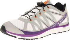 Salomon Women's Kalalau Shoe ^^ Additional details at the pin image, click it : Running shoes Road Running, Running Women, Fancy, Image Link, Pin Image, Running Shoes, Footwear, Womens Fashion, Sneakers