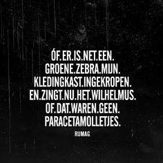 drugs spreuken 87 Best RUMAG / #DARUM images | Dutch quotes, Funny qoutes  drugs spreuken