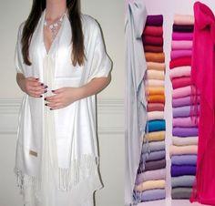 http://www.yourselegantly.com/fashion-scarves-shawls-wraps-bridal-bridesmaids-shawls-bridal-wedding-bridesmaid-pashmina-wraps-elegance-wrap-series-p-1444.html