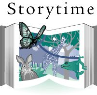 Perry Public Library storytime themes. This is an awesome, detailed and inspirational link to make jazz up any storytime and get the creative juices going