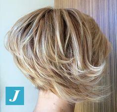 Arriva l'estate e avete voglia di cambiare look? Scegli il Degradé Joelle e Taglio Punte Aria! #cdj #degradejoelle #tagliopuntearia #degradé #welovecdj #igers #naturalshades #hair #hairstyle #haircolour #haircut #fashion #longhair #style #hairfashion