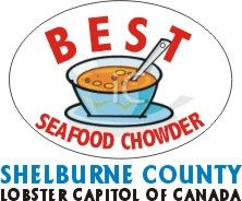 Shelburne's only waterfront dining venue, set on one of the most beautiful natural harbours in the world Nova Scotia, Seafood, Restaurants, Canada, Dining, Diners, Dinner, Meal, Sea Food