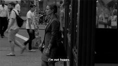 (Insert Feelings Here) Help Me, Feelings, Im Sad, Sayings, Life, Fictional Characters, I'm Sad, I Am Sad, Lyrics