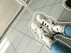 ♡[ Hoàng Khả Nhi ]♡