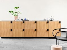 These Ikea Hacks by Bjarke Ingels and More Are Rather Suave - Curbed