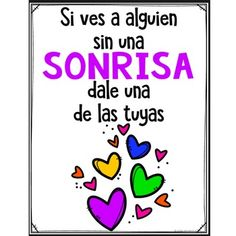 Kindness posters in Spanish with 8 quotes that promote classroom community. Perfect for dual language and bilingual classrooms. Fun for bulletin boards and anchor charts. Dual Language Classroom, Bilingual Classroom, Bilingual Education, Spanish Classroom, Elementary Spanish, Teaching Spanish, Spanish Activities, Listening Activities, Teaching French