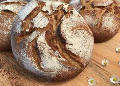 You searched for Brot - Backen mit Christina Quark Recipes, Vegan Challenge, Vegan Curry, Vegan Meal Prep, Vegan Thanksgiving, Vegan Kitchen, Pampered Chef, Vegan Gluten Free, Healthy Dinner Recipes