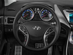 2014 Hyundai Elantra Coupe. To get a quote Click Here: http://1800carshow.com/newcar/quote?utm_source=0000-3146&utm_medium= OR CALL 1(800)-CARSHOW (1800- 227 - 7469) #honda #elantra #coupe