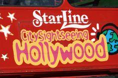 No hay mejor opción para recorrer #Hollywood que en un buen #citytour. No te perderás ninguno de los puntos importantes de #LosAngeles. http://www.bestday.com.mx/Los-Angeles-area-California/Atracciones/