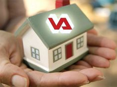 VA (Veterans Affairs) Mortgage Loan  Unquestionably the best loan program available today, the VA Mortgage  loan is a benefit extended to all U.S. military veterans and it's a specialty of Garvens Mortgage Group. Owned and staffed entirely by veterans and family members of vets, we appreciate the unique financial needs of active duty and retired military personnel. With over thirty years of combined mortgage- and banking-industry experience, we understand all aspects of the VA loan program.