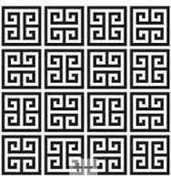 Image result for floor patterns minecraft