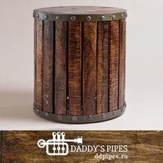 #daddyspipes #ddpipes #дерево #loft #decor #дизайн_интерьера #лофтстиль #деталиинтерьера #industrial #индустриальный_стиль #индустриальныйстиль #дизайн #мебель #мебельвстилелофт #мебельлофт #стул #табурет #лофт #декор #design #interior #interiordesign #steampunk #стимпанк http://ddpipes.ru/