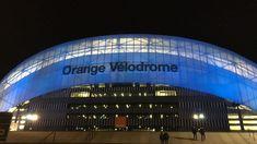 Velodrome Marseille, Sydney Harbour Bridge, Broadway Shows, Football, France, Places, Travel, Sport, Sexy