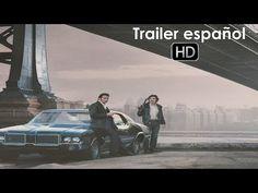 Clive Owen y Marion Cotillard protagonizan el thriller 'Lazos de sangre' - Ritmos XXI