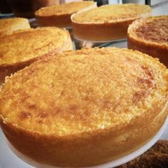 Portuguese Recipes, Love Cake, Cornbread, Quiche, Gluten Free, Pudding, Pasta, Ethnic Recipes, Sweet