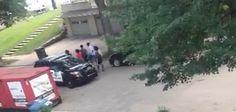 RNR Kentucky (@RNRKentucky) | Twitter........ 20-30 Somali men terrorize upscale Minnesota neighborhood for 3 days. Threaten rape and ki… http://ift.tt/29uEaRt