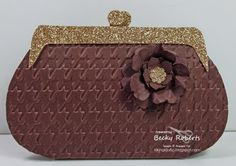 purse gift card holder - bjl