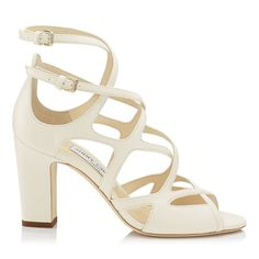 5e937a24d104 Jimmy Choo - Official Website  Browse the latest collection of sandals