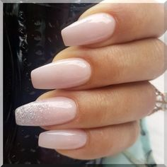 New Nail Designs, Acrylic Nail Designs, Art Designs, Acrylic Art, Acrylic Colors, Design Ideas, Acrylic Tips, Design Trends, Gel Manicure Designs