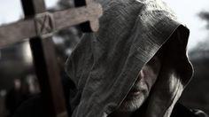 Vládca času / XXV. Medzinárodný festival duchov a strašidiel / foto: Michal Récky #vladcacasu #bojnice #bojnicecastle #zamokbojnice #ghostsnadspirits #festival #michalrecky