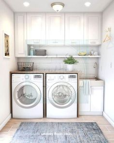 Laundry Room Decals Wash and Dry vinyl decals Laundry Laundry Room Decals, Laundry Room Layouts, Laundry Room Remodel, Laundry Decor, Small Laundry Rooms, Laundry Room Signs, Laundry Room Organization, Laundry Organizer, Basement Laundry