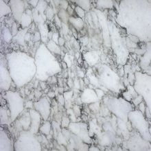 Fototapete - Marble Close Up 2