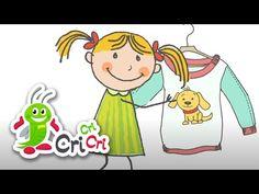 Pijamaluta - Poezii pentru copii   CriCriCri - YouTube Family Guy, Guys, Youtube, Fictional Characters, Fantasy Characters, Sons, Youtubers, Boys, Youtube Movies