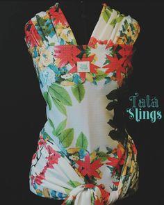 Este é um dos Tatá Slings que está em promoção BLACK FRIDAY  Deu a louca na Tatá  De R$110 por R$69!!!! No site você encontra todos os modelos disponíveis e todas informações ;-) www.tataslings.com (link na bio)
