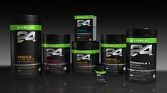 The AMAZING sporting line Herbalife has engineered!  No banned substances and no artificial colors or flavors AT ALL!!  High school athletes all the way to pro use this line.