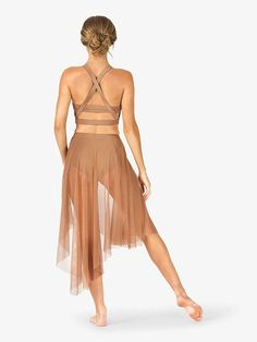 Biggest dancewear mega store offering brand dance and ballet shoes dance clothing recital costumes dance tights. Shop all pointe shoe brands and dance wear at the lowest price. Modern Dance Costume, Cute Dance Costumes, Contemporary Dance Costumes, Lyrical Costumes, Ballet Costumes, Halloween Costumes, Dance Outfits, Dance Dresses, Baile Jazz