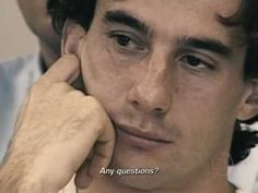 Fantastico 07/11/2010 - Documentario sobre Ayrton Senna