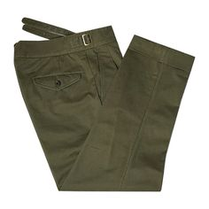 Military Chino Staight Taper Ankle Length Casual Pants – Benovafashion Army Men, Military, Casual Pants, Khaki Pants, Harem Shorts, Vintage Pants, Fashion Pants, Ankle Length, Gender