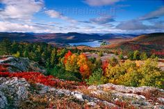 upstate new york photography - Google Search