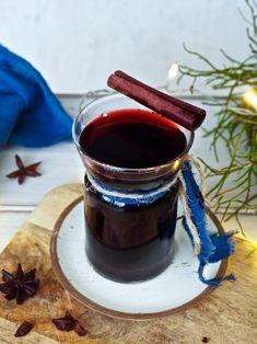 Gingerbread, Coffee Maker, Goodies, Kitchen Appliances, Christmas, Food, Magic, Holidays, Coffee Maker Machine