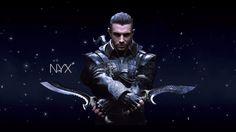 More Information Kingsglaive Final Fantasy XV