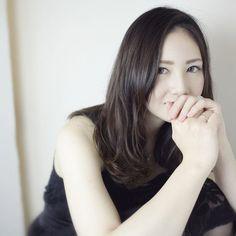 ショートからロングまで♡アラサーからの「似合わせヘア」カタログ   -  LOCARI(ロカリ)