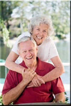 Senior Helpers offers customized in-home care plans to meet the unique needs of your elderly loved one in Westford, MA Couple Portraits, Couple Photos, Couple Posing, Senior Citizen Housing, Alzheimer Care, Mature Couples, Security Tips, Anniversary Photos, Senior Living