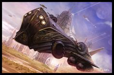 APM_Steampunk_Airship_FINAL_AndrewKim01.jpg (1200×787)